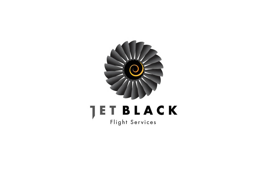 Air maintenace company, jet planes & helicoptors