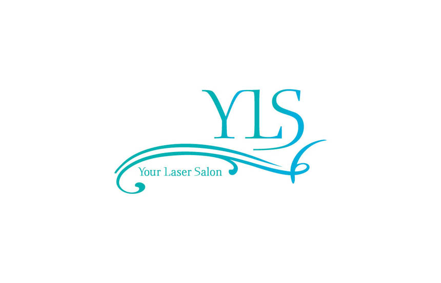 Laser hair removal salon
