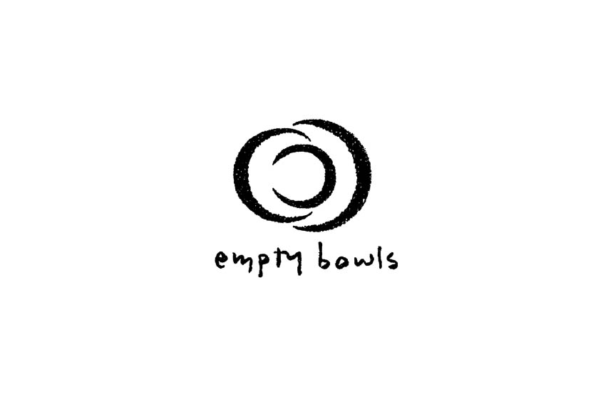 Empty Bowls annual fundraiser | Divine Providence Food Bank (now America's Second Harvest)