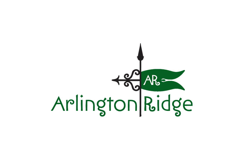 Master planned community | Arlington Ridge