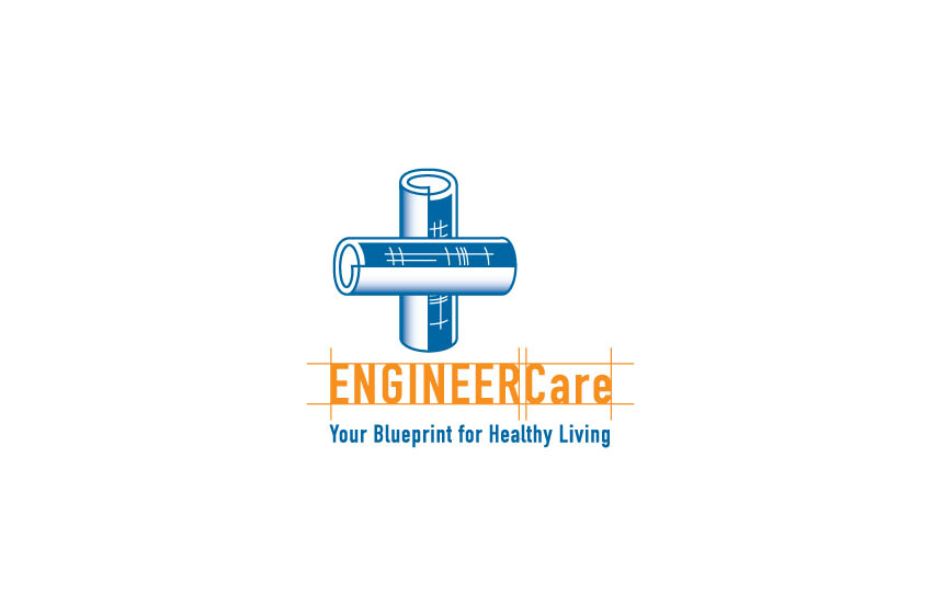 Insurance pans for engineers | ACEC | HealthPlan Services