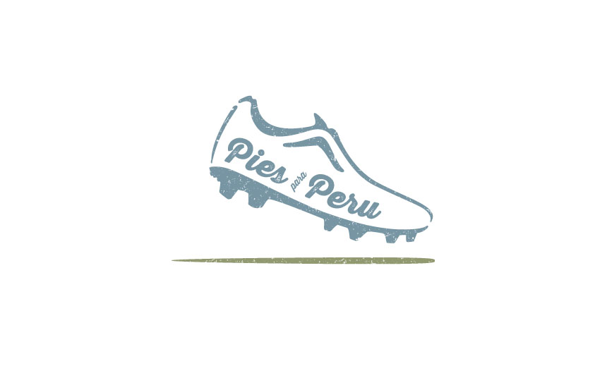 Non-profit that collects and distributes soccer cleats to children in Rural Peru