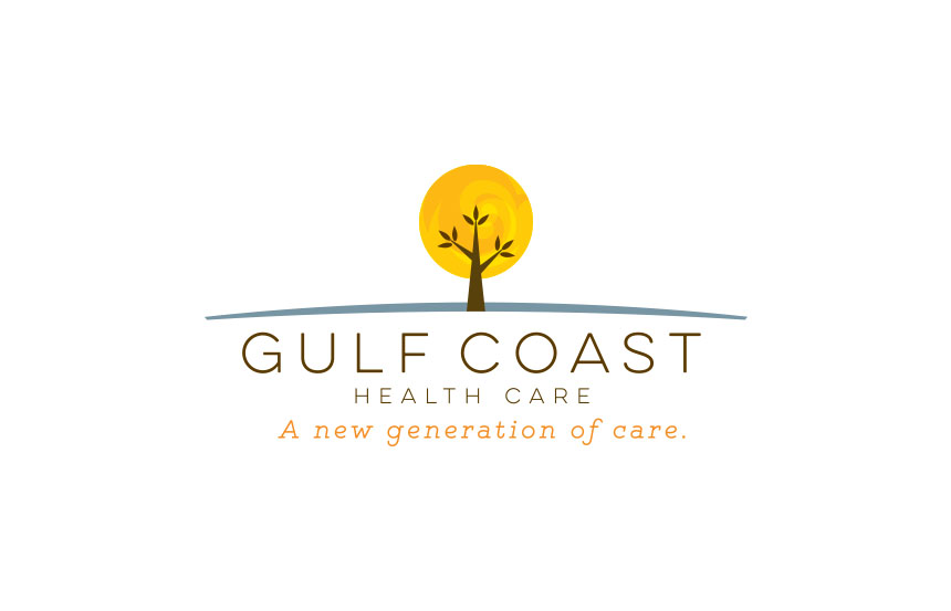 Senior Living | Gulf Coast Health Care